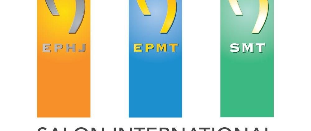ephj_logo_geneva